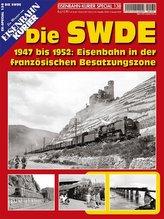 EK-Special 138: Die SWDE