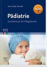 BR Pädiatrie