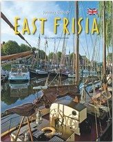 Journey through East Frisia - Reise durch Ostfriesland