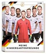 DFB: Meine Kindergartenfreunde