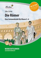 Die Römer (Set)