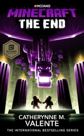 Minecraft: The End