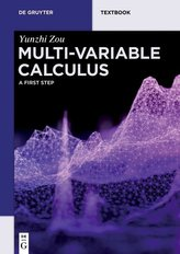 Multi-Variable Calculus