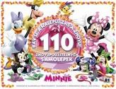 Minnie - Bav se a nalepuj zas a znovu!