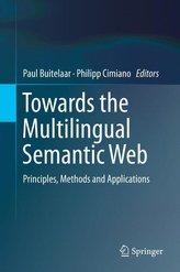 Towards the Multilingual Semantic Web