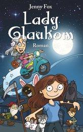 Lady Glaukom