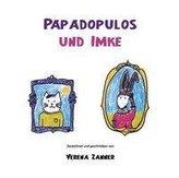 Papadopulos und Imke