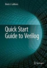 Quick Start Guide to Verilog