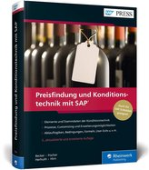 Preisfindung und Konditionstechnik mit SAP