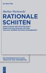 Rationale Schiiten