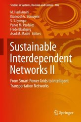 Sustainable Interdependent Networks II