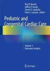 Pediatric and Congenital Cardiac Care 01
