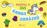 Nakresli si 365 kawaii obrázků