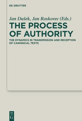 The Process of Authority