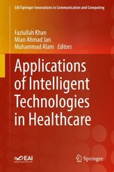 Applications of Intelligent Technologies in Healthcare
