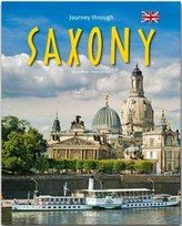 Journey through Saxony - Reise durch Sachsen