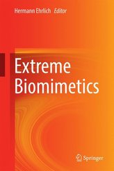 Extreme Biomimetics