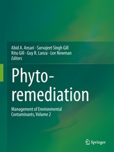Phytoremediation 02