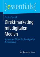 Direktmarketing mit digitalen Medien