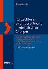 Kurzschlussstromberechnung in elektrischen Anlagen