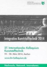 Integrative Kunststofftechnik 2014