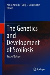 The Genetics and Development of Scoliosis