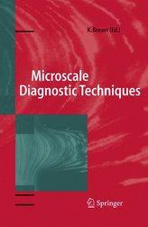 Microscale Diagnostic Techniques