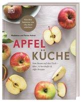 Apfelküche