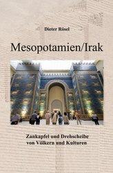 Mesopotamien/Irak