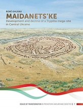Maidanets\'ke