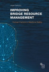Improving Bridge Resource Management