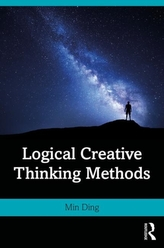 Logical Creative Thinking Methods