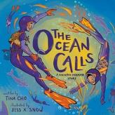 The Ocean Calls
