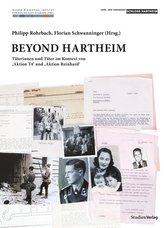 Beyond Hartheim