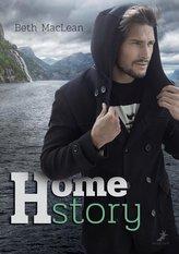 Homestory