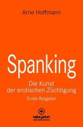 Spanking | Erotischer Ratgeber