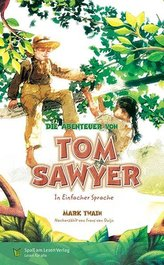 Die Abenteuer von Tom Sawyer