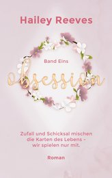 Obsession - Band 1