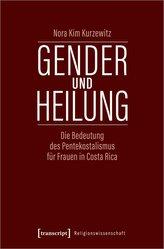 Gender und Heilung