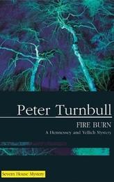 Fire Burn
