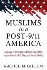 Muslims in a Post-9/11 America