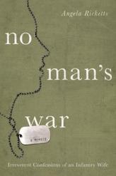 No Man\'s War