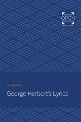 George Herbert\'s Lyrics