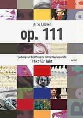 op. 111