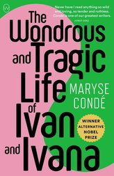 Wondrous and Tragic Life of Ivan and Ivana