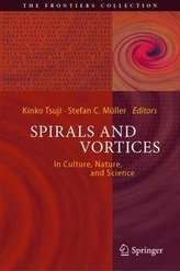 Spirals and Vortices