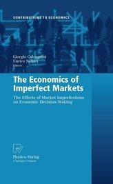 The Economics of Imperfect Markets