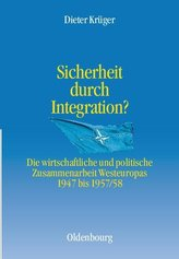Sicherheit durch Integration?