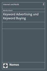 Keyword Advertising und Keyword Buying