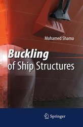 Buckling of Ship Structures